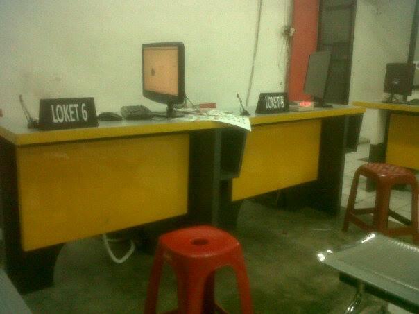 loket001