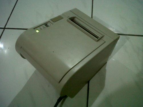 IMG01782-20121213-1700