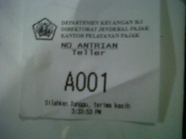 IMG01783-20121213-1700